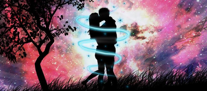 Envoutement amoureux: symptômes, durée, efficacité!