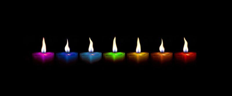 Puissance des bougies dans les rituels, marabout JINLE AYO Appel/Whatsapp: +22966869011