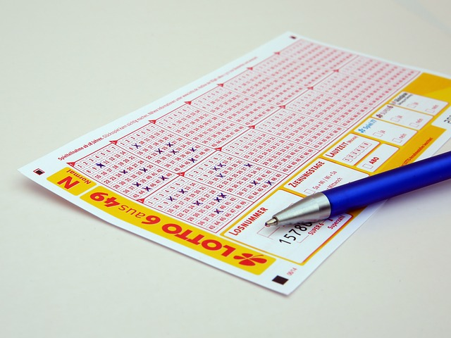 Read more about the article Rituel pour attirer la chance aux jeux de hasard et de loterie, marabout JINLE AYO Appel/Whatsapp: +22966869011