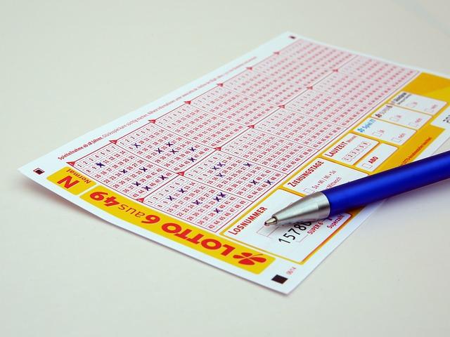 Read more about the article Magie vaudou pour gagner à la loterie, +22966869011